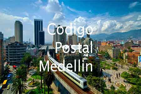 codigo postal medellin en codigopostalcolombia.com
