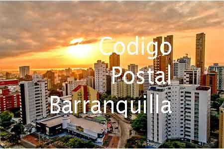 codigo postal barranquilla en codigopostalcolombia.com