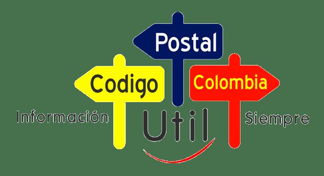 logo principal codigo postal colombia